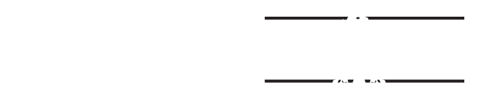 The Southern Oregon Volkswagen Club